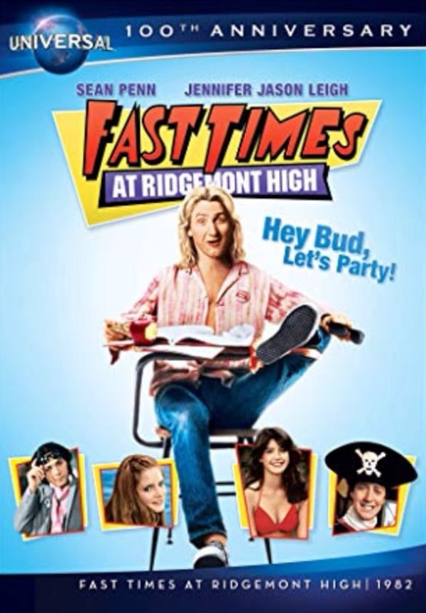 4 Great Laughing Movies... $15 Firm...  589d13ff-a0ea-451a-9cdb-9a20eca07869