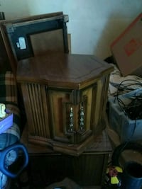 Great end table theres 2  Dayton, 45449