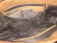Large Michael kors tote  Fort Erie, L2A