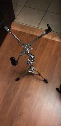 Pearl snare stand Bowie, 20715