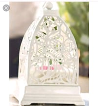 Scentsy warmer butterfly  brand new in box  London, N6P 1P2