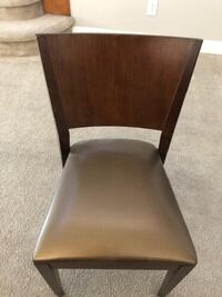 Commercial grade chairs Henderson