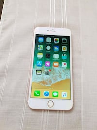 Iphone 6s plus da 16 gb originale  Bari, 70125
