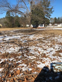 Land only financing available mobile home ready