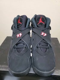 Air Jordan Retro 8 sz7y