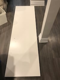IKEA table top