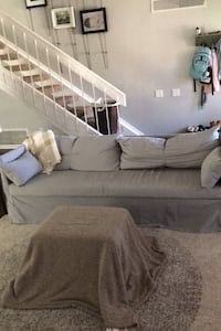 IKEA couch  Tempe, 85283
