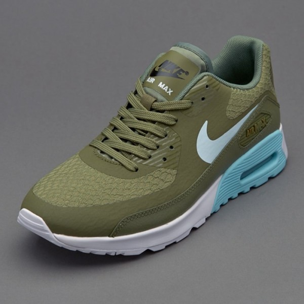 Women's Nike Air Max Ultra