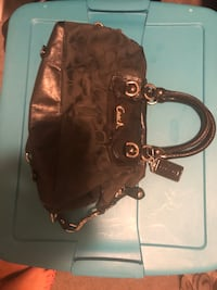 Coach purse  Chandler, 85225