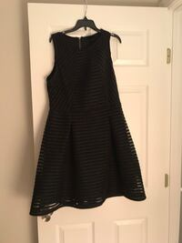 Size XL Black Dress Lorton, 22079