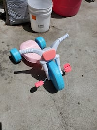 Toddler Bicycle Hayward, 94544