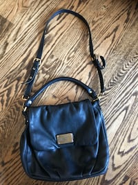 *USED* Marc Jacobs Bag Burnaby, V5C 6H7