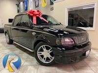 Ford - F-150 - 2003 Roselle