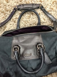 Coach Purse in Excellent Condition Luling, 70070