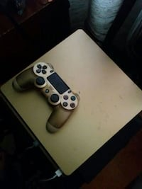 Gold PS4 +Games Gretna, 70053