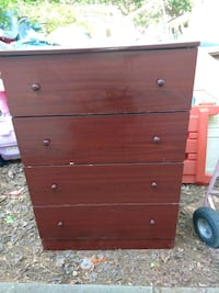 Price firm . Dresser chest Deer Park, 11729
