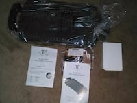NEW* Electric grilling machine* Todd English brand