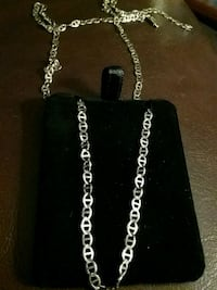 14k solid gold gucci necklace 14 grams New Port Richey, 34653