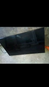 Samsung smart TV 42 inch