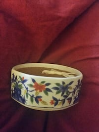 Vintage candle by Estee Lauder Tacoma, 98465