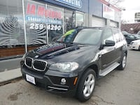 2010 BMW X5 AWD *FR $499 DOWN GUARANTEED FINANCE Des Moines