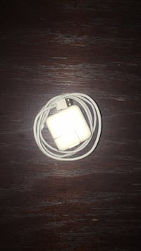 Apple iPhone Charger Toronto, M6G 1P3