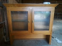 Cabinet Westerville, 43081