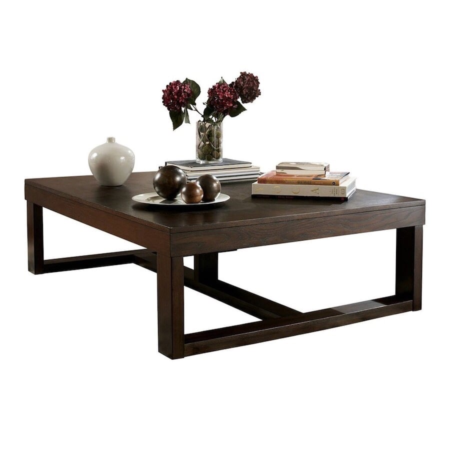 Coffee Table (extra wide) Ashley