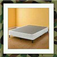 Box spring special  Temple Hills