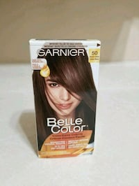 Hair dye new! Winnipeg, R3L 0T3