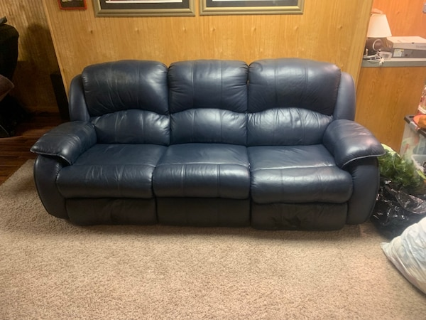 Used Couch For Sale In Newton Letgo