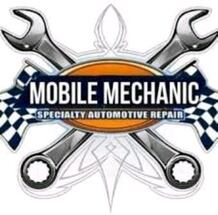 Mobile Auto Repairs and Used Parts(we come to you)