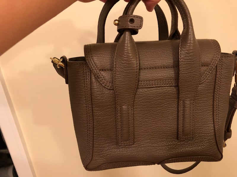 Philip Lim bought in Vancouver HR 429ba378-7009-4609-90ff-9aa6181ea481