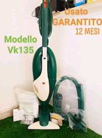 "Folletto vk135 ""PROMO SPECIALE"""
