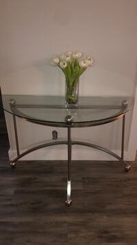 Wall table  Edmonton, T5X 1M8