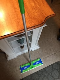 SWIFFER XL Burlington, L7R 1V2