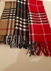 Ladies scarf Aurora, 60502