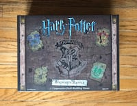 Harry Potter board game