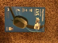 Play station ps4 head set Mobile, 36604