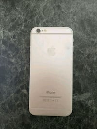 silver iPhone 6 Maywood, 90270