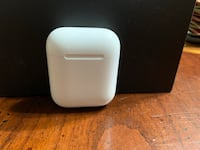 Apple airpods Winter Springs, 32708
