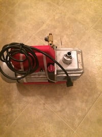 HVACPump $50 or best offer Powell, 37849