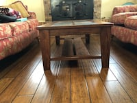 Coffee table  Melville, 71353