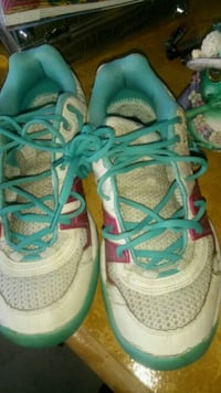 Shoes size 8.5 Lake Worth, 33463