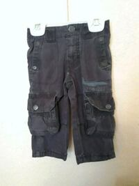 12 -18 months by Old Navy Killeen, 76543