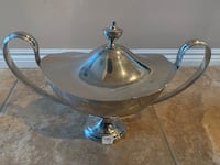 Antique item Sterling Heights, 48314