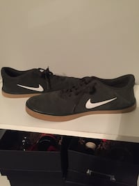 Men's Nike shoes  Murfreesboro, 37129