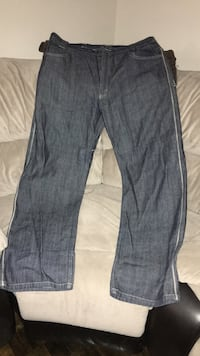 Sean John jeans size 38 Burlington, L7R 1J7
