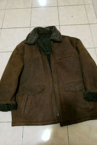 Jacket/Coat  Bill Blass size L Springfield, 22153