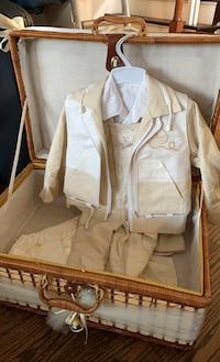 European baptism clothing Catonsville, 21228